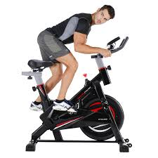 Home Spinning Bicycle Ultra quiet Indoor Exercise Bike High Quality Stationary  Bicycle Home Fitness Bike Indoor Sport Equipment|Indoor Cycling Bikes| -  AliExpress